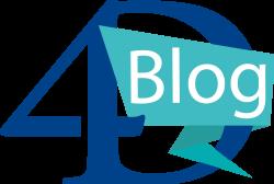 4D Blog