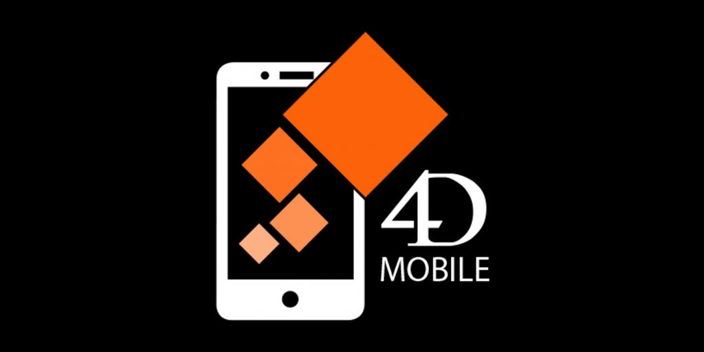 4D Mobile