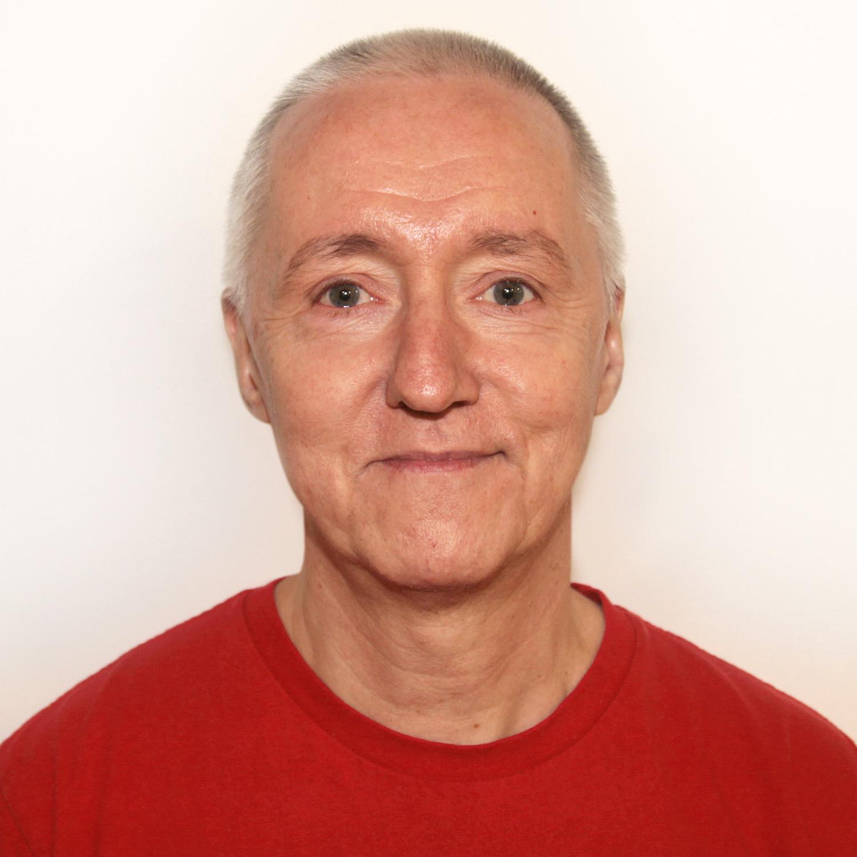 Roland Lannuzel