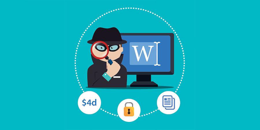 4D Write Pro