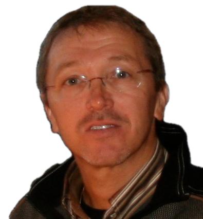 Maurice Inzirillo